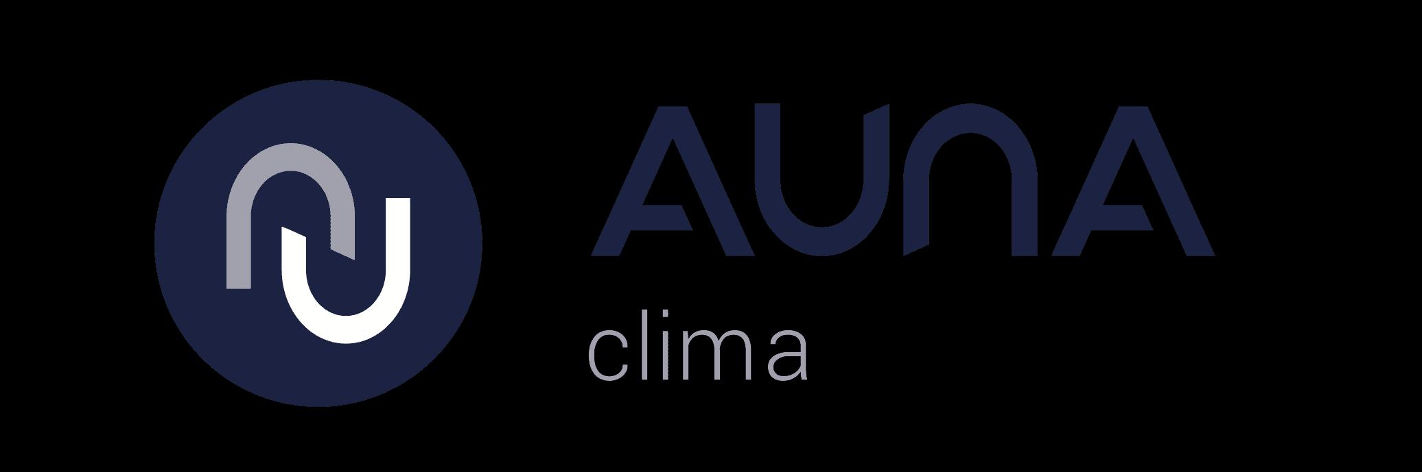 Auna Climatización
