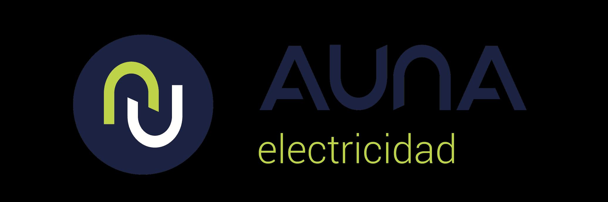 Auna Electricidad