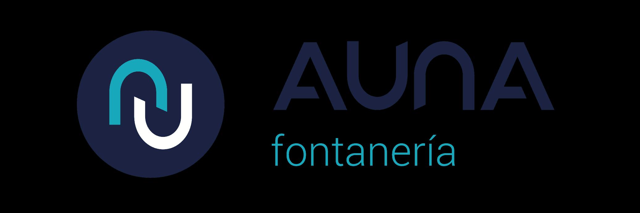 Auna Fontanería