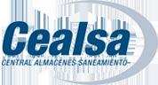 APP Cealsa